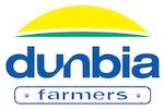 Dunbia Farmers