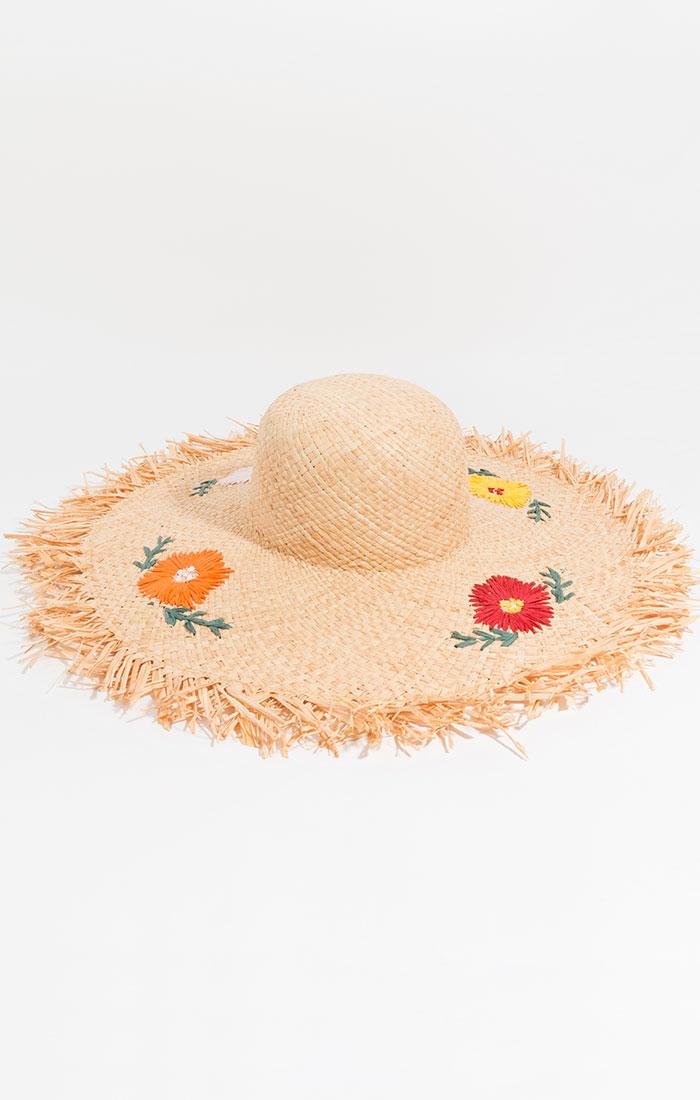 Raeni Hat