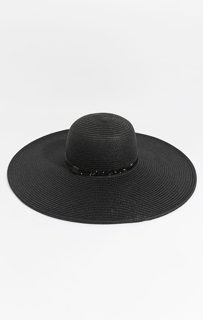 Romero Hat